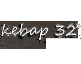 ortak-logo